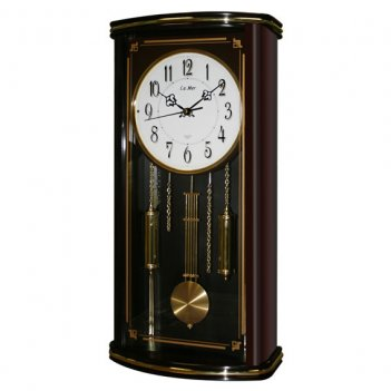 Настенные часы la mer ge037001