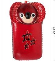 Bl-16/4 сумочка для телефона коала