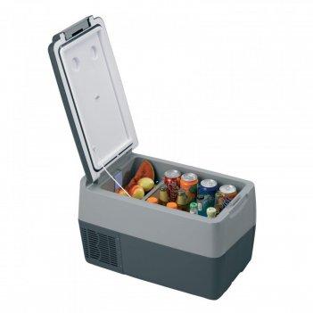переносные автомобильные холодильники