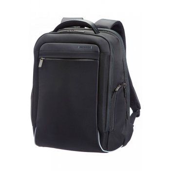 Рюкзак для ноутбука spectrolite, черный