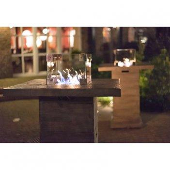 газовые столы