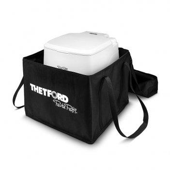 Сумка-переноска для биотуалета porta potti x35/45