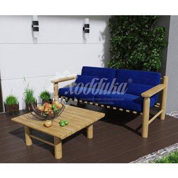 Столик «eco lounge»