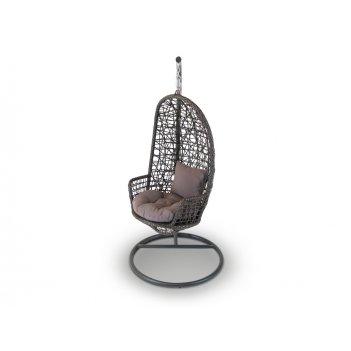 Подвесные кресла: подвесное кресло венеция