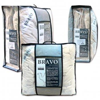 Одеяло, размер 172 x 205 см, верблюжий пух