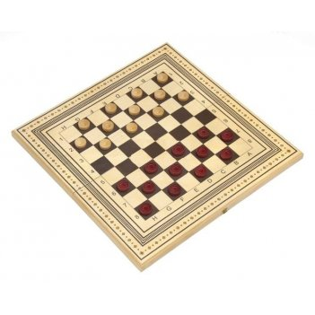 Шахматы, шашки, нарды игровые
