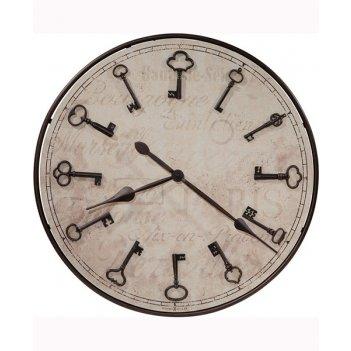 Часы настенные howard miller 625-579