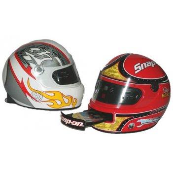 Проигрыватель мото-шлем (cd/радио am-fm) playbox pb-28
