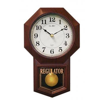 Настенные часы la mer gm048002