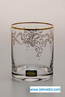 Набор стаканов александра - 437076 320мл.