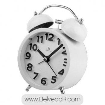 Настольные часы lowell ja7047tb