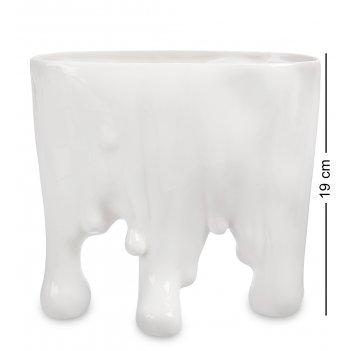 Ed-503 ваза (pavone)
