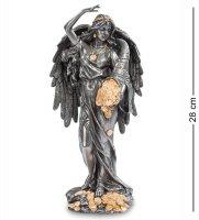 Ws- 17 статуэтка фортуна - богиня счастья и удачи