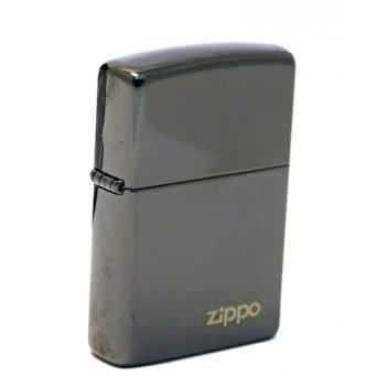 24756zl зажигалка 24756 zl zippo