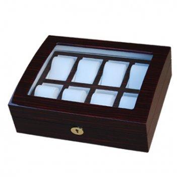 Afn-wb400m8  шкатулка для хранения 8 часов, арт. afn-wb400m8