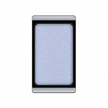 Тени для век artdeco eyeshadow pearl, перламутровые, тон 75