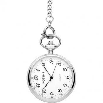 Карманные часы potens 40-2940-0-0