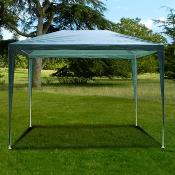 Садовый тент шатер 2x3m.