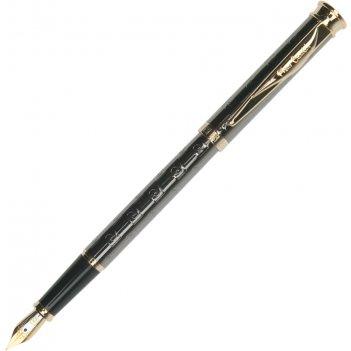 Перьевая ручка pierre cardin tresor