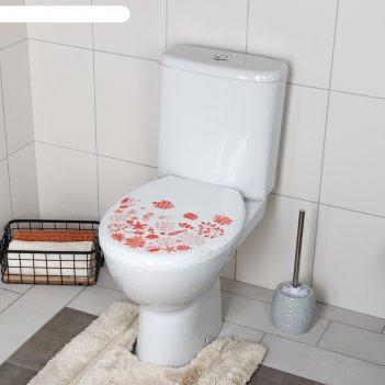 сиденья для туалета
