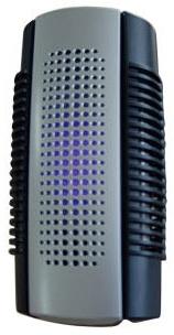 Очиститель-ионизатор воздуха neo-tec xj-902