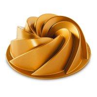 Форма для выпечки «наследие», диаметр: 20,3 см, материал: алюминий, цвет: