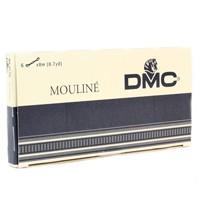 Нитки для вышивания dmc  light effect