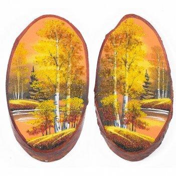Рамка-вкладыш woodland 051208 барбоскины 5