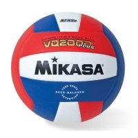 Мяч волейбольный mikasa vq2000 usa