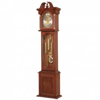 Напольные часы sinix 2001es