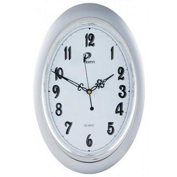 Настенные часы phoenix p 122022