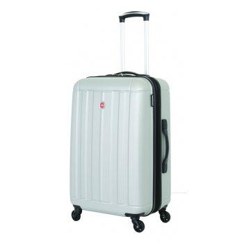 чемоданы от SWISSGEAR