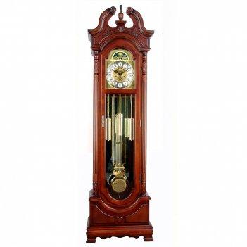 Напольные механические часы  7177-anm
