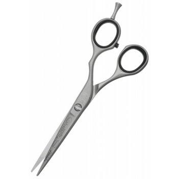 Ножницы парикмахерские studio techno 5.5