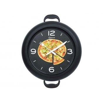 Часы hc-09