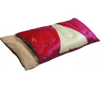 Спальный мешок verticale step