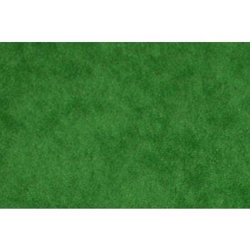 Сукно зеленое мраморное (китай)