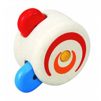 Музыкальная игрушка погремушка пикабу