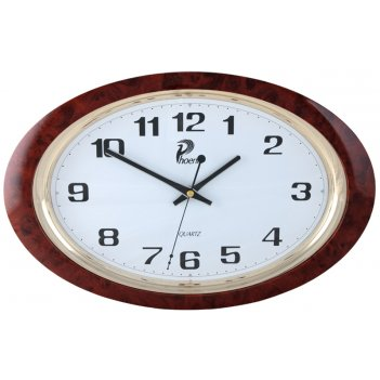 Настенные часы phoenix p 121034