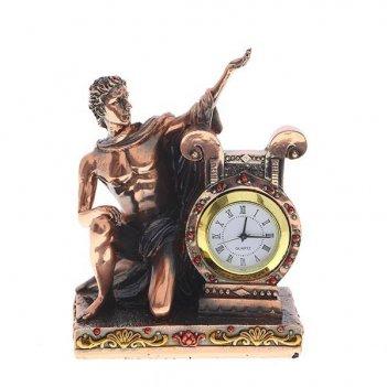 Композиция время (l 10 h 13 см)