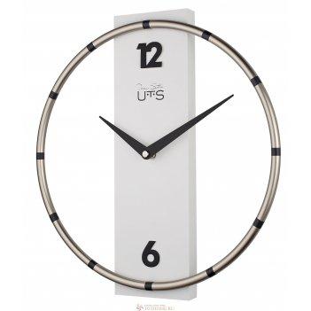 Настенные часы tomas stern 8044