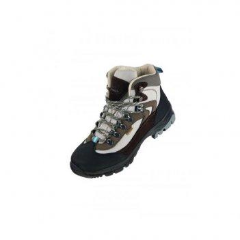 Ботинки треккинговые lake lady женские