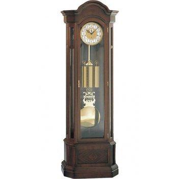 Часы напольные kieninger 0124-23-01
