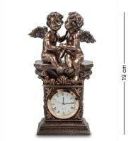 Ws-631 часы два ангела