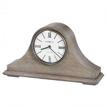 Настольные часы  635-223 с боем и мелодией