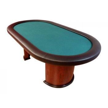 Стол для покера four-flush