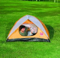 Бв67376, бв.двухмест.палатка 200х140х110см