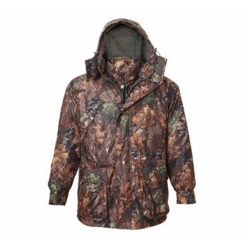Комплект охотничий зимний kenora (куртка+брюки)