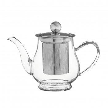Чайник заварочный 400 мл талина