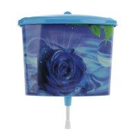 Умывальник-рукомойник 5 л вечерняя роза